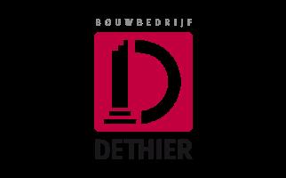 Bouwbedrijf Dethier