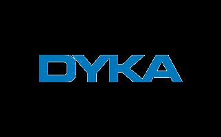 DYKA Plastics