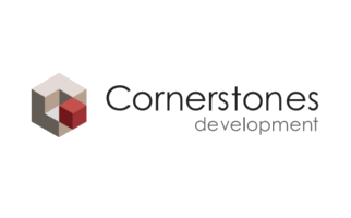 Cornerstones Development