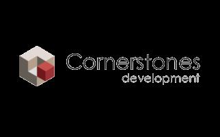Cornerstones Development